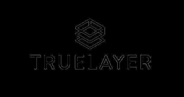 ref-truelayer